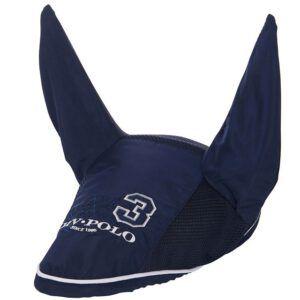 HV Polo oornetje Favouritas 2.0 navy