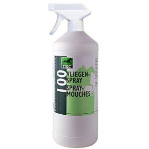 TKC 100 vliegenspray