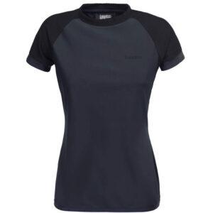 Reflexx t-shirt Eskadron navy voorzijde