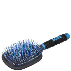 Tangle Tidy Plus van LeMieux blauw