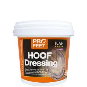 NAF Profeet Hoefzalf verpakking