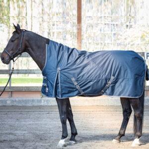 Harry's Horse Thor High Neck 300 zijaanzicht